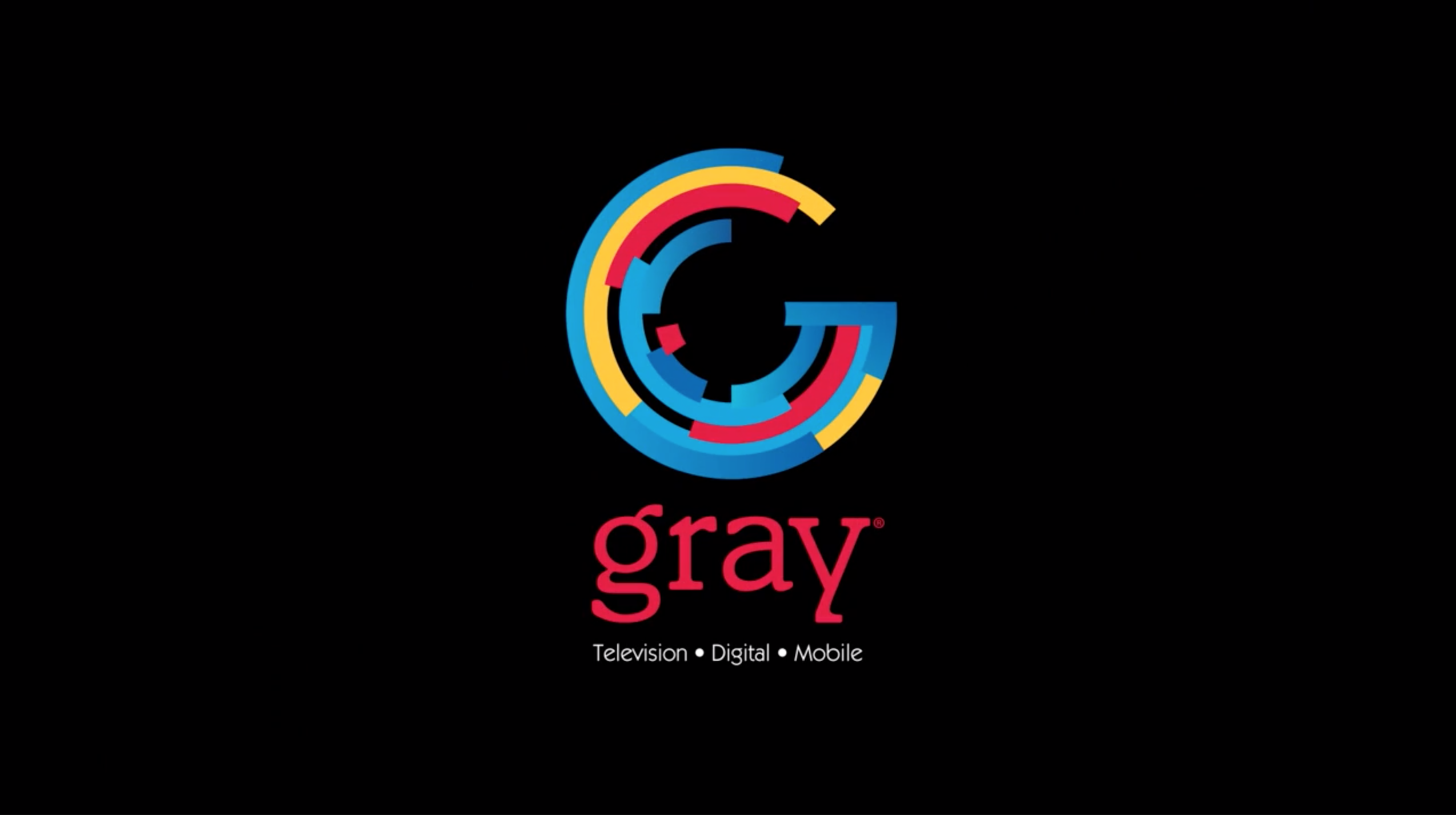 Companies - Gray Television